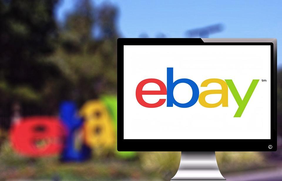 Tax Guidance For Ebay Gosimpletax