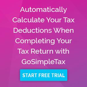 GoSimpleTax-Claiming-Car-Mileage-cta