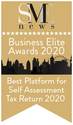 SME News Business Elite Awards 2020
