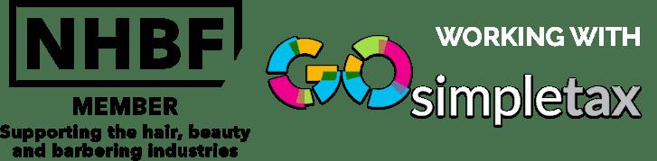 GoSimpleTax